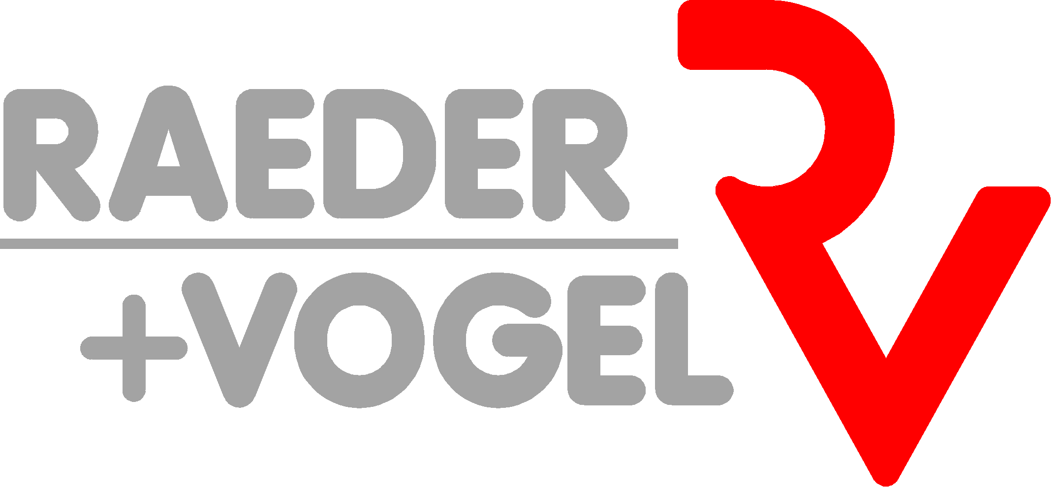 Raeder+Vogel GmbH